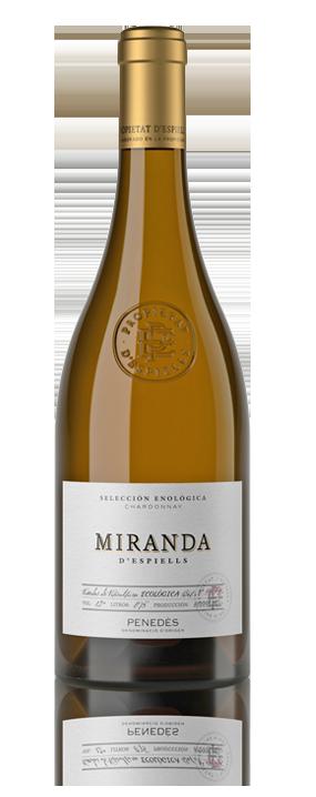 Miranda d'Espiells