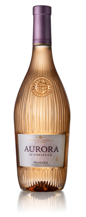 Aurora d'Espiells