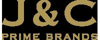 Juvé & Camps Prime Brands